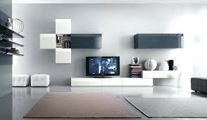 charming design modern cabinets for living room wall units decorating tv cabinet unit india magnificent ideas