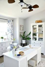 home office furniture layout.  Home Home Office Decor  This Room Went From Dining To Office So Pretty With Furniture Layout E