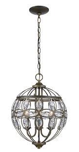 patriot lighting 18 light chandelier designs