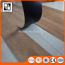 pvc vinyl flooring carpet tiles glue need ordinary vinyl tile