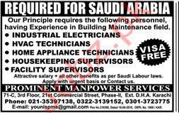 Industrial Electrician Salary Industrial Electrician Hvac Technician Home Appliance