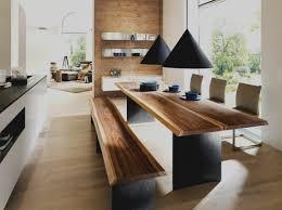 Wohnzimmer Holzwand Modern Awesome Wohnzimmer Holz