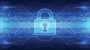Image result for security software