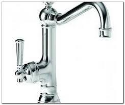 pegasus kitchen faucet parts diagram