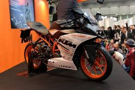 2018 ktm rc 250. delighful ktm ktm rc 250 india images front angle intended 2018