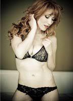 Irena Murphy Nude Aznude