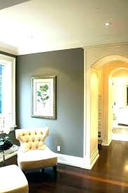 What color to paint office Painting Ideas Best Color For Office Walls Paint Ideas For Bedroom Office Wall Colors Paint Ideas For Bedroom Best Color For Office Walls Best Office Paint Humininfo Best Color For Office Walls Best Office Colors Best Office Paint