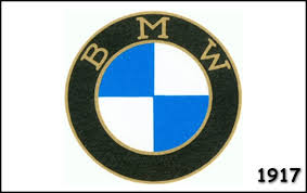 Bmw Logo History Its True Meaning Free Similar Logo Ideas