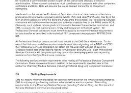 Enchanting Sample Resume Pharmacist Manager Pictures Documentation