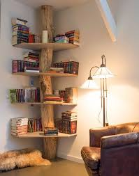 ... Unique Shelf Ideas Cool Make Creative And Unique Bookshelf By Your Own   Best 29 Ideas ...