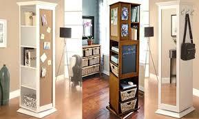 apartment bathroom storage ideas. Apartment Storage Ideas An Error Occurred Bathroom .