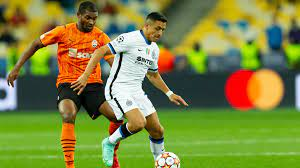 Highlights: Shakhtar Donetsk 0-0 Inter - UEFA Champions League