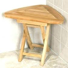 teak bathroom stools. Bathroom Benches And Stools Teak Bench Medium Size Of Popular Shower