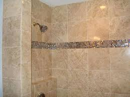 porcelain tile bathroom ideas popular bathroom ceramic tile porcelain tile bathroom ideas bathroom design ideas and
