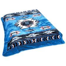 native american bedding sets native print bedding designs native american baby bedding set native american indian