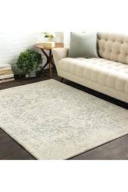 area rugs atlanta ga room scene area rugs atlanta ga area rug s in atlanta