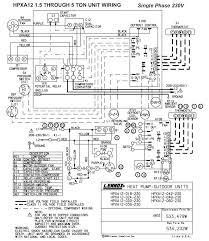 lennox xp25 heat pump. lennox ac wiring diagram xp25 installation manual inside diagram?resize heat pump