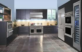 Small Picture Contemporary Modern Kitchen Design Ideas Home Design