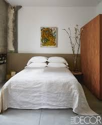 bedroom minimalist. 25 Minimalist Bedroom Decor Ideas - Modern Designs For Bedrooms
