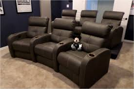 modern home theater furniture. Home Theater Sectional Sofa Design Modern Palliser Seating Unique House Ideas Furniture C