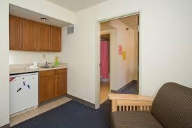 hall cabinets furniture. Hall Cabinets Furniture P