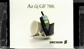 1997 Ericsson GF 788 by farek18 on ...