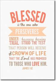 40 Beautiful Examples Of Bible Verse Typography Quoteables Best Bible Verses About Determination