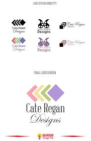 Dallas Logo Design Dallas Logo Design Services Logo Brand Graphic Designer