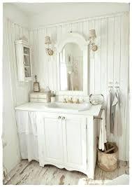 shabby chic bathroom lighting. Chic Bathrooms Inspiration Shabby Bathroom Lighting Bath Rustic Ideas On Light Fixtures Near Me .