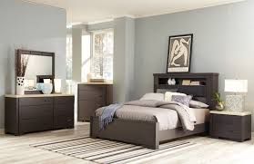 Motivo Bedroom Set