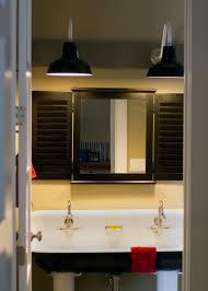 Bathroom Pendant Lights Comfy Pendant Lighting For Bathroom Bathroom Light Pendant