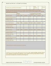 Sales Projection Template Simple Sales Forecast Template Powerpoint ...