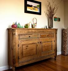 Fantastic Extra Long Buffet Cabinet And Living Room Stylish Extra Intended  For Long Narrow Sideboard