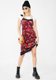 Romance Couture Size Chart Moody Romance Velvet Dress