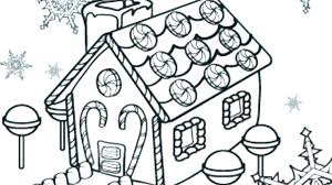 Holiday Coloring Pictures To Print Holiday Coloring Pages To Print G