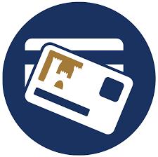 title loans bad credit