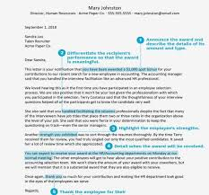 Employee Recognition Nomination Form Template Also Inspirational How