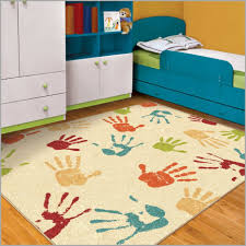 boys area rug childrens play carpets rugs kids area rugs 5x7 small area rugs for kids