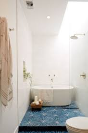 freestanding bathtubs for small spaces. 10 pro tips for your most stylish small space ever freestanding bathtubs spaces d