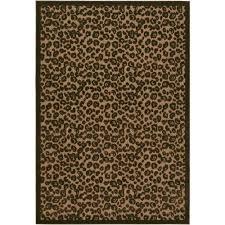 animal print area rugs elegant wonderful leopard print rugs simple area on cheetah rug in regarding animal print area rugs