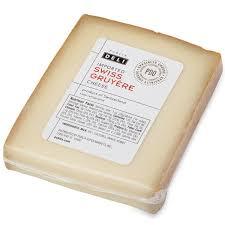 publix deli swiss gruyere cheese imported