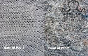 rug on carpet pads felt carpet padding rug pads area rug carpet pad home depot carpet rug on carpet pads