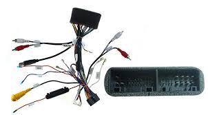 popular hyundai stereo wiring buy cheap hyundai stereo wiring lots hyundai stereo wiring