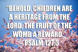 Bible Quotes About Mothers Interesting Mother's Day 48 Bible Quotes Verses Passages Heavy Page 48