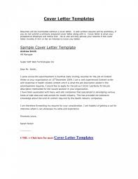 Cover Letter Format Word Application Valid Ukrmatr And