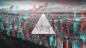 hd wallpaper 1920x1080 abstract. Simple 1920x1080 89 1920x1080 137906 Triangles Background Light  Preview Wallpaper  Triangle Light Blurred Inside Hd Wallpaper Abstract T