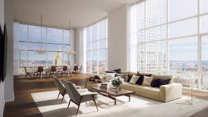Apartment  Luxury Apartments For Sale Room Design Ideas Best On - Nyc luxury apartments for sale