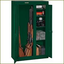 stack on 10 gun cabinet canada | Roselawnlutheran