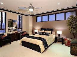Small Picture Beautiful Paint Colors For Bedrooms Home Decorating Interior
