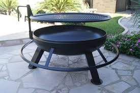 texas fire pit grill custom pits open designs adjule fire pit grill round grates